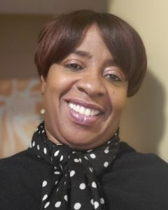 Black Therapist in Beachwood, Ohio 44122 provides counseling for anxiety, depression and grief. Shirley offers online counseling.