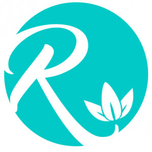Rebirth Counseling Logo. A counseling clinic in Beachwood, Ohio 44122. Help for anxiety, depression, self-esteem, marriage counseling, job loss, stress, eating, domestic violence.