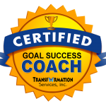 Transformation Academy Certification Life Coach