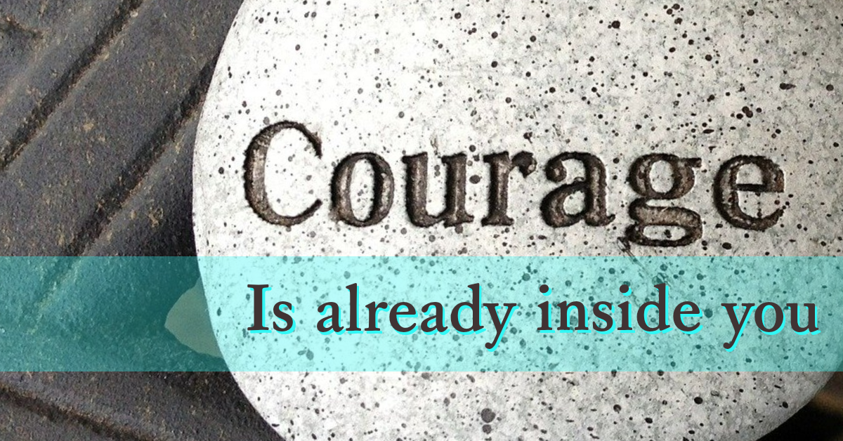 Courage stone. Counseling for trauma and PTSD in Cleveland, Ohio 44122. Treatment for anxiety. Counseling for depression. Emotional eating help. Anxiety about the future. Increase self-esteem