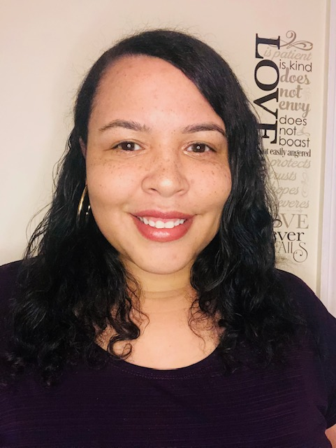 Christian Counseling in Beachwood Ohio 44122 Angelia offers counseling for anxiety, depression, self-esteem, grief, life transitions and more. Provides online counseling for anyone in Ohio.